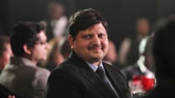 Gupta Judgment Shows How Deep In Crisis The NPA Finds
