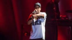 Jay-Z sort un nouveau vidéoclip rempli de femmes