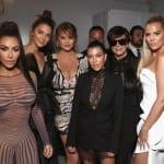 Tous les looks «glamour» des People's Choice