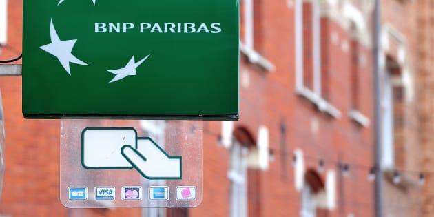 BNP Paribas annonce la fermeture de 200 agences d'ici 2020 (et ce n'est qu'un début d'une lame de fond)