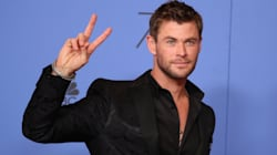 No más Thor, no más cine: Chris Hemsworth anuncia su retiro