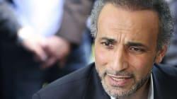 La garde à vue de Tariq Ramadan, accusé de viols, est
