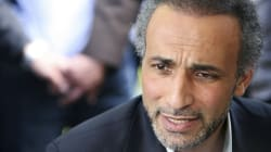 Tariq Ramadan, incarcéré pour viols, a été