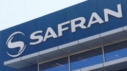 Le groupe français Safran a fait de bonnes affaires pendant la visite de Macron en