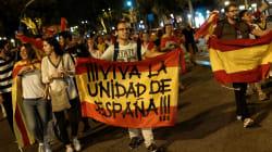 BLOG - Ce que l'Espagne devrait faire pour sortir de la crise