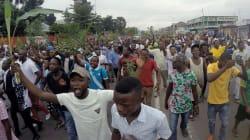 BLOG - En RDC, la France doit faire plus que condamner les violences, il est temps