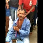 Killers Out On Bail And Felicitated By BJP Minister, Ramgarh Lynching Victim's Family Lives In