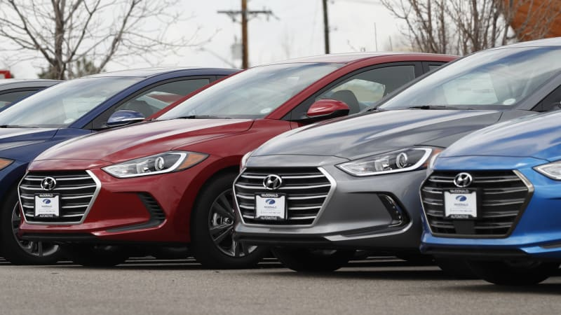 Hyundai's hard times: How and why its fortunes have fallen