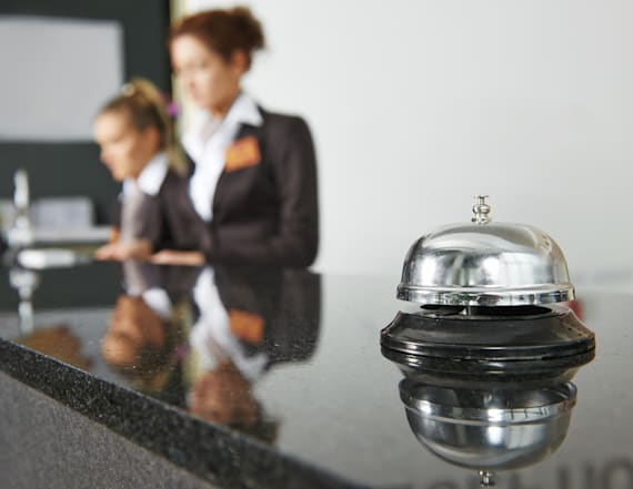 8 secrets to avoiding hotel cancellation fees