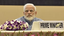 PM Narendra Modi Will Be Invited For SAARC Summit, Says