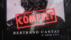 BLOG - Bertrand Cantat a le droit de créer, mais la famille Trintignant a droit à la