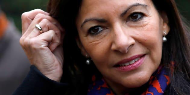 L'impopularité d'Anne Hidalgo est tout sauf un malentendu.