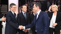 BLOG - Ce passif qui a mené les Français à rejeter la droite et la gauche (et ça ne passe