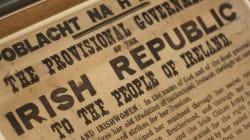 Comment des catholiques irlandais ont fait inscrire l'interdiction d'avorter dans leur constitution en