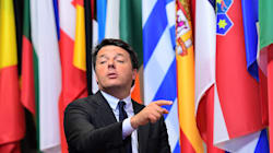 Renzi si muove per le alleanze alle Europee: mercoledì a Bruxelles vede il socialista Timmermans ma anche la liberale