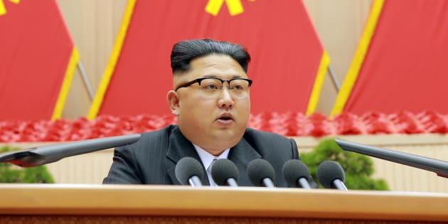 L'ONU vote à l'unanimité des sanctions sévères contre la Corée du Nord.