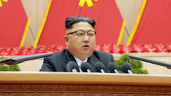 Why Trump's North Korea Threat Could Come Back To Haunt