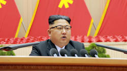 L'ONU vote à l'unanimité des sanctions sévères contre la Corée du