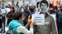 La encrucijada colombiana, a un año de la