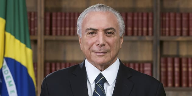 Pautas de interesse do presidente Michel Temer terão de ser adiadas por causa do feriado prolongado.