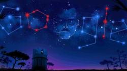 Google 'olvida' la primavera para rendir homenaje al astrónomo mexicano Guillermo