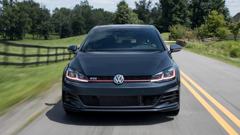 Best New Car Warranty 2020 Volkswagen is ending its unbeatable warranty for the 2020 model