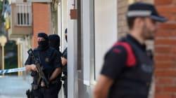 El director de los Mossos afirma que abatir al atacante de Cornellá fue