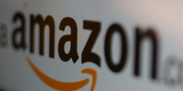 Amazon is expecting at least 100 different bids from cities across North America.