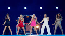 Les retrouvailles des Spice Girls seraient confirmées, mais à certaines