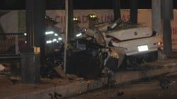 Conductor de BMW podría quedar en libertad; su defensa dice que violaron sus