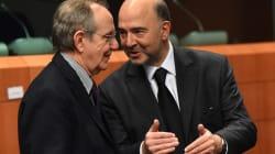 L'Italia non è più lo scolaretto sotto giudizio. Ecco perché l'ok di Bruxelles allo sconto sulla manovra è