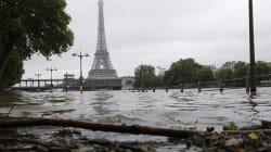 BLOG - Un an après les inondations de juin 2016, les Français ne sont pas en