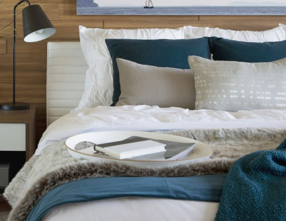 Prime Day 2019: The best deals on bedding
