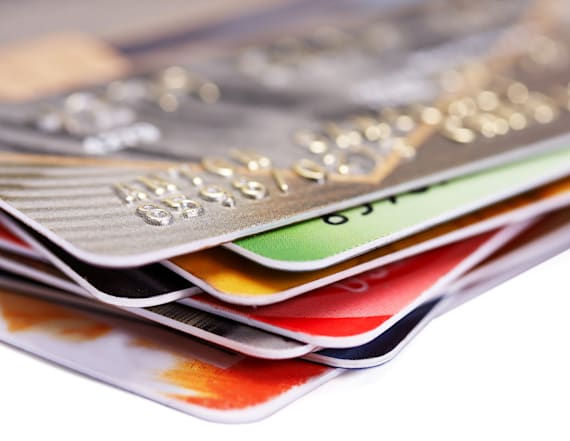 13 must-follow credit card rules