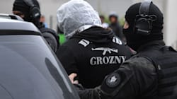 Les enquêteurs s'interrogent sur d'éventuels complices de Khamzat Azimov, l'auteur de l'attaque à