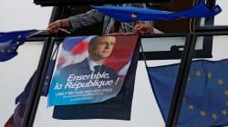 BLOG - Les 3 questions européennes qui fâchent auxquelles Macron devra