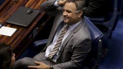 Por que Senado vai decidir afastamento de Aécio agora mas não decidiu em