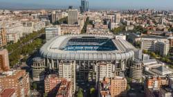 ¡Olé! La Copa Libertadores de América se define en