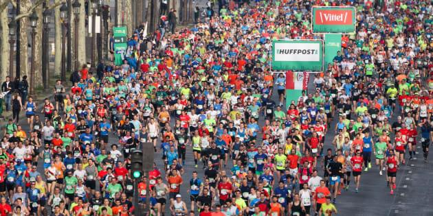 15 livres pour ceux qui préparent un marathon