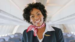 12 Things Flight Attendants Won't Board A Plane