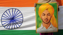86 Years After Bhagat Singh's Death, A Pakistani Lawyer Is Trying To Establish His