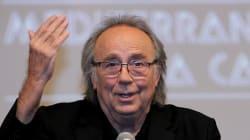 Serrat pide diálogo para librar conflicto en