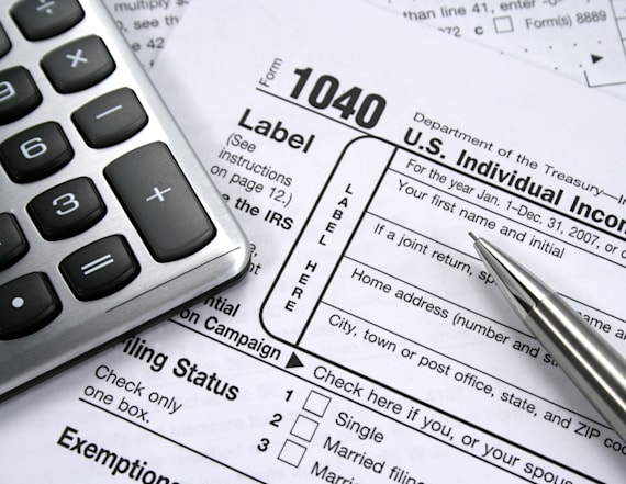 By 2021, these 8 states will have no income tax