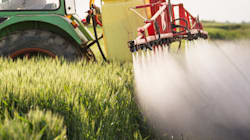 BLOGUE Lanceurs d'alerte et pesticides: Louis Robert doit être