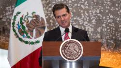 Interponen 60 denuncias contra administración de Peña Nieto por desvío de