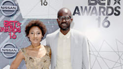 Black Coffee Tweets About Robbery At Gunpoint A Day Before His