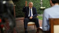 Jesús Seade, asesor de AMLO, se prepara para la negociación del