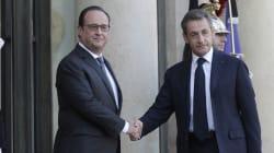 Le Smic a plus augmenté sous Sarkozy que sous Hollande,