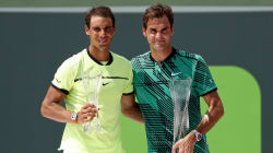 How To Keep Winning Even After Being Written Off—Lessons From Federer And