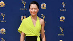 Tatiana Maslany's Praise For Her Emmy Competitors Was So
